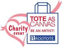 logo_ROOTOTE_CharityEvent.jpg